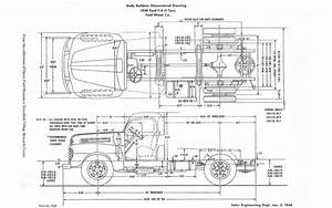 25 Best Images About Blueprints On Pinterest