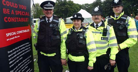 gloucestershire constabulary   recruiting