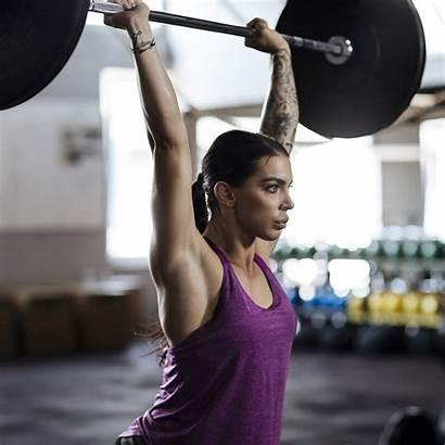 Weight Lifting Workout Playlist Power Intense Gym