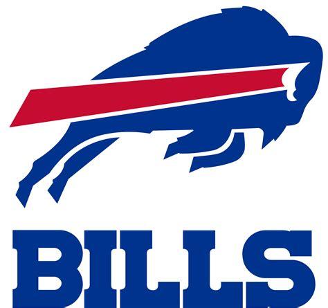 buffalo bills logo png  vector logo