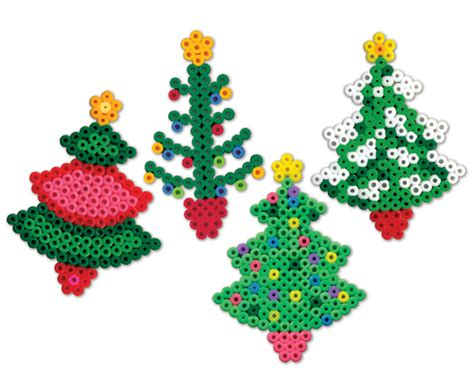 christmas perler bead patterns u create