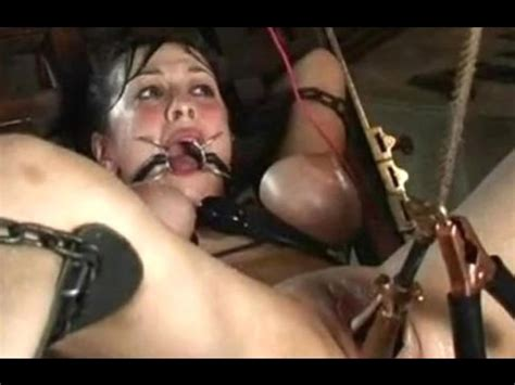 Free Amateur Bdsm Porn On Line Nude Photos