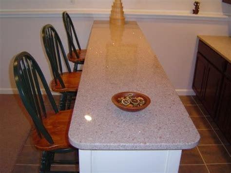 corian vs granite granite vs silestone countertop differences