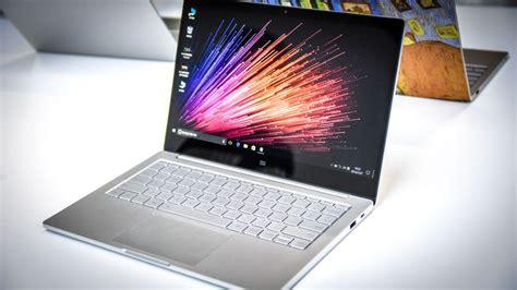 MacBook, air : reviews, prijzen en alle uitvoeringen IPhone, iPad of Mac kopen? Vergelijk prijzen op MacKopen