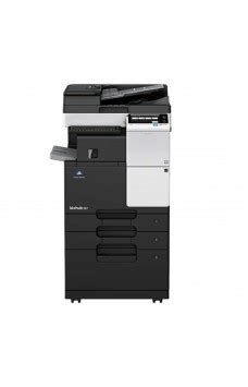 * only registered users can upload a. Konica Minolta Bizhub 367 Color Photocopying   konica ...