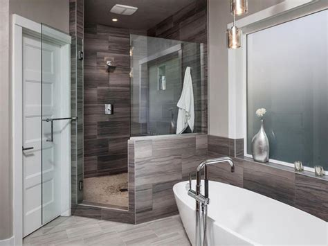 Masculine Bathroom Designs by 22 Masculine Bathroom Designs Page 3 Of 4