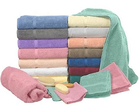 Towel, Buy From Arooba Enterprises Pakistan  Sindh  B2b