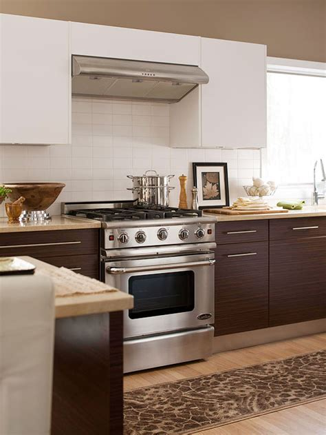 Stove: Kitchen Appliance Guide   Better Homes and Gardens