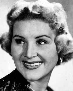 Rose Marie - Hollywood Star Walk - Los Angeles Times