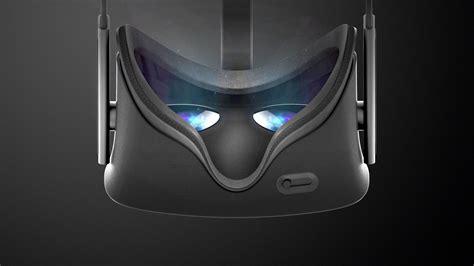 wallpaper oculus rift virtual reality vr headset