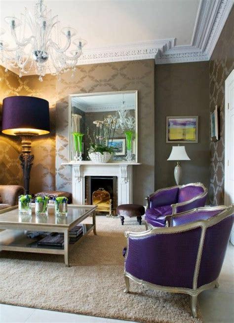 chambre couleur prune et gris awesome chambre couleur prune et beige photos design