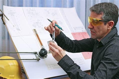 industrial design engineering industrial designers title overview vault