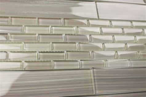 bathroom glass tile designs bathroom glass tile designs subway glass tile kitchen white glass bathroom tile designs tsc