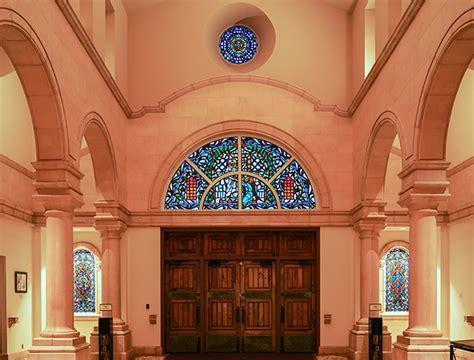 church st the apostle parish tucson az 165   DAN01098r
