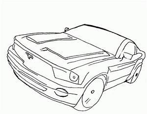 Wiring Diagram Chevrolet Prisma 2009