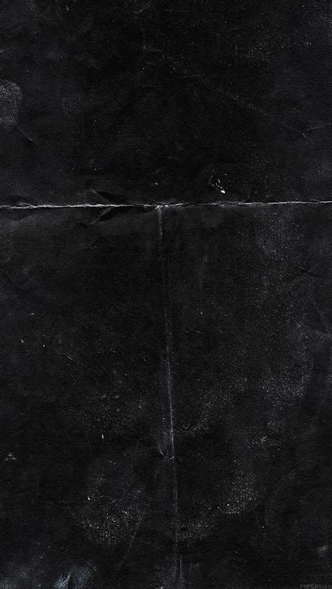 ab wallpaper grunge paper texture papersco
