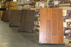 floor and decor arizona 28 floor and decor carries a porcelain tile floor decor flooring for stairs high