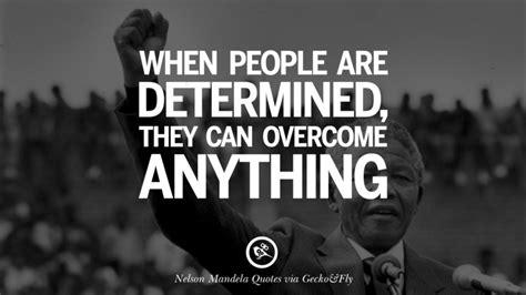 nelson mandela quotes  freedom perseverance  racism