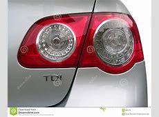 Car Light Royalty Free Stock Photo Image 863275