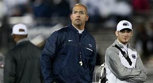 DON'T @ ME: A JOURNEY INTO JAMES FRANKLIN'S MENTIONS ...