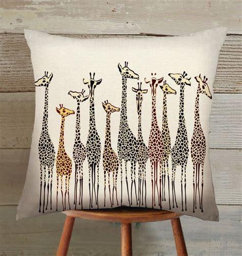 Giraffe Decorations - best 25 giraffe decor ideas on pin string