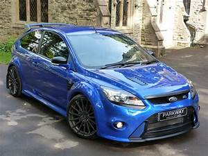 Ford Focus Rs Bleu : 2016 ford focus rs officially revealed with awd over 316bhp and a six speed manual ~ Medecine-chirurgie-esthetiques.com Avis de Voitures