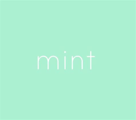 Mint Green Wallpaper Tumblr With Quotes