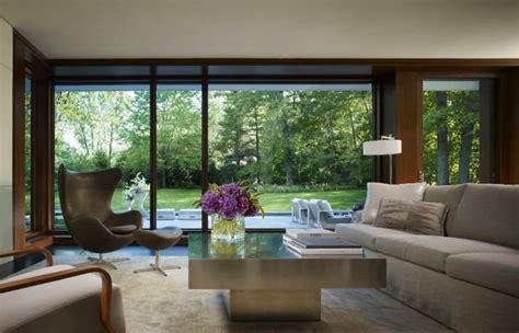 Интересные и красивые интерьеры домов (39 фото