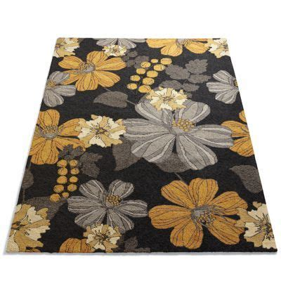 grandin road outdoor rugs grandin road penelope outdoor rug home decor ideas