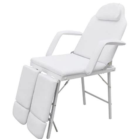 sedia massaggio articoli per sedia poltrona massaggio trattamenti