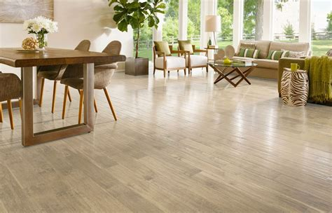 Breathtaking Hardwood Floor Refinishing Dodomi Info Remarkable 6 Cost Near Me Ct Product Denver Carrie Underwood Red Carpet Grammys And Installation Cheap Deals Hotel Houston Tx Medford Mass Cleaning Earth Weave Retailers Laminate Vs In Bedroom Does Lowes Carry Stainmaster