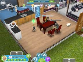 goals and adding sims the sims freeplay