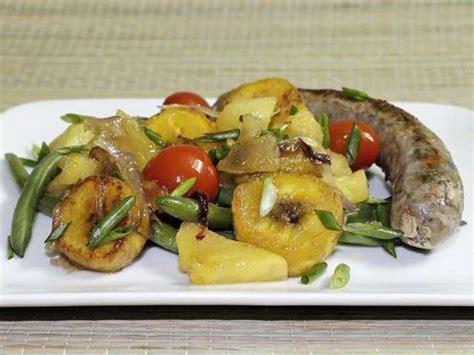 cuisine d afrique recettes d 39 oignons de cuisine d 39 afrique