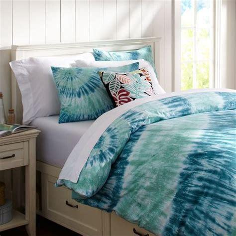 Blue Tie Dye Bedding by 17 Best Ideas About Tie Dye Bedroom On Hippy