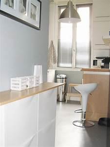 Armoire Peu Profonde : en entrant photo 6 8 un meuble de rangement peu profond pour le ~ Teatrodelosmanantiales.com Idées de Décoration
