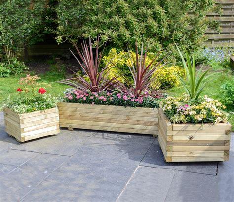 elite planters  grange garden products gardensitecouk