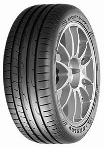 Dunlop Sport Maxx Rt : dunlop sportmaxx rt 2 dunlop passenger tires ~ Melissatoandfro.com Idées de Décoration