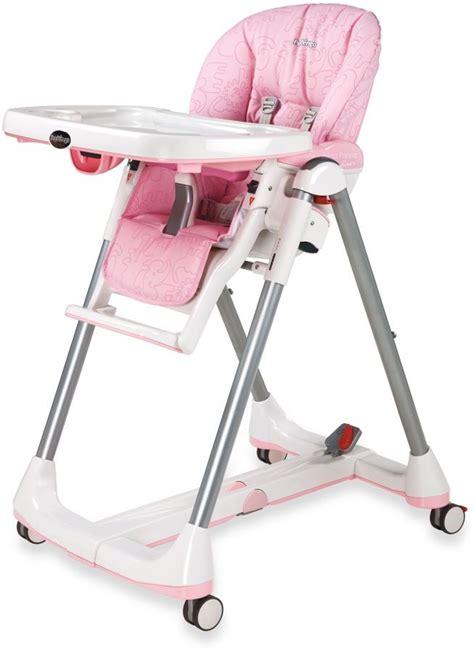chaise haute peg perego avis chaise haute peg perego prima pappa diner comparatif
