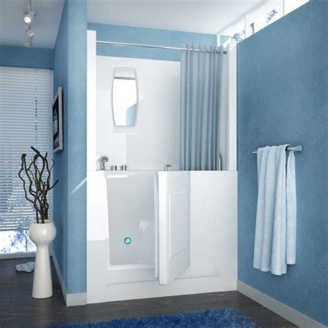 fiberglass bathtub shower combo bathroom outstanding fiberglass bathtub shower combo