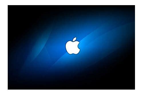 baixar de video gratuito para macbook