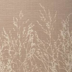 beige curtain fabric texture curtain menzilperdenet With off white curtains texture