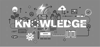 Sales Knowledge Expert Influential Essentials