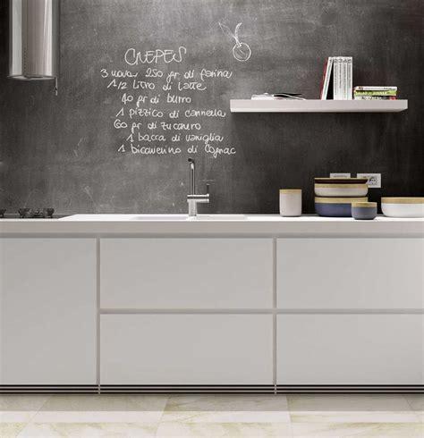Piastrelle Per Cucine Moderne by Rivestimenti Cucina Guida Alla Scelta Dei Migliori