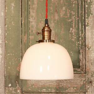 Prolific hanging kitchen lighting fixtures with white half