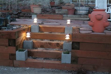 Make Your Own Diy Bases For Backyard Solar Lights Using. Plastic Patio Tables Target. Woodard Outdoor Furniture Covers. Patio Furniture Sets Umbrella. Decorate Your Apartment Patio. Renaissance Outdoor Patio Dining Set - 9 Pc. Nash Patio And Garden El Paso Tx. Patio Outdoor Paint. Patio Stone Pavers Kit