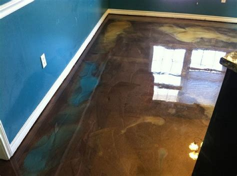 Garage Organization The Woodlands Tx by 223 Best Images About Marvelous Marble Epoxy Concrete