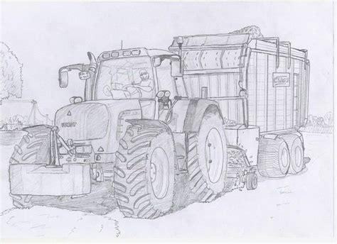 Entdecke und sammle deine eigenen pins bei pinterest. Pin von Super Malvorlagen auf Traktoren Malvorlagen ...