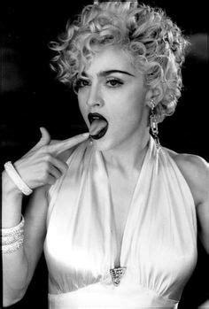 86 Best Madonna images in 2020   Madonna, Madonna 80s