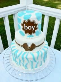 baby shower cake ideas for a boy sports archives baby