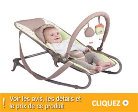 mycose du siege chez le bebe transat bébé pas cher choisir un siège pliable